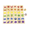 Learning Colours Puzzle Set