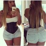 Pack of 2 - Celebrity Signature Waist Trainer