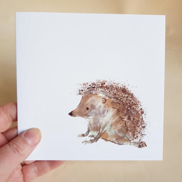 Catherine Rayner Cards