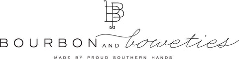 Find beautiful Bourbon and Boweties Bracelets at District South