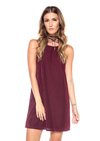 Lavish Love Dress