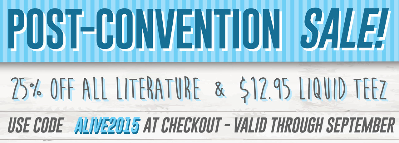 doterra convention sale essential oil accessories and literature