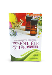 Essential Oils Expanded! - Dutch