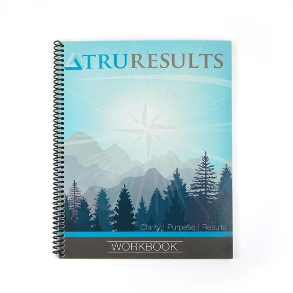 TruResults - Pathway to Purpose Membership