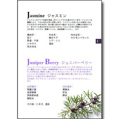 Dr. Me - Japanese Edition - TruWellness - Health and Wellness with Essential Oils - 2