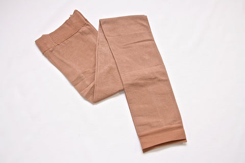 LEGGINGS MEB04 (CRS)