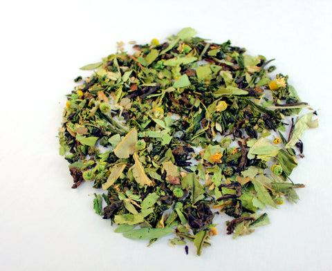purgo teatox 28 day detox tea cleanse canada loose leaf green tea for weightloss