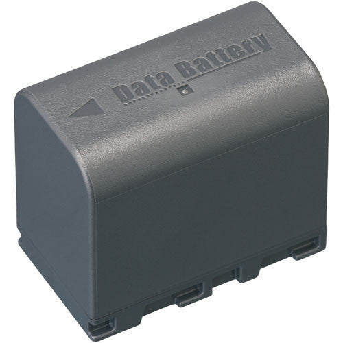 Product image for Compatible BN-VF823 BN-VF823U BN-VF823USM Li-Ion DATA Rechargeable Battery for JVC Camcoders
