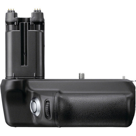 VG-B50AM Replacement Battery Grip for Sony Alpha DSLR-A500 DSLR-A550 DSLR-A580 DSLR Cameras