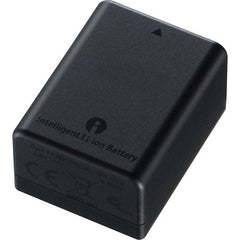BP-718 Intelligent Li-Ion Rechargeable Battery for Select Canon VIXIA Camcorders