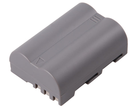 Nikon EN-EL3E Li-Ion Rechargeable Battery