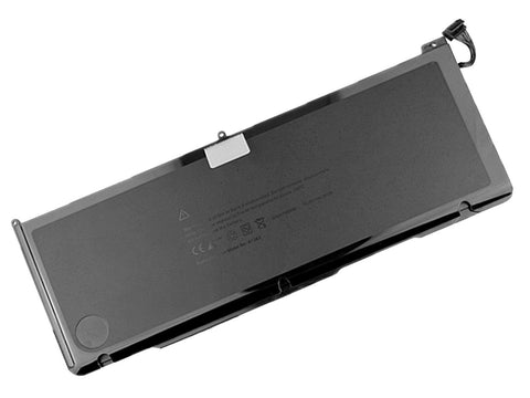 Apple A1383 Li-Ion Replacement Battery for MacBook Pro 17 inch Core i7 Series