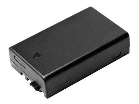 Pentax D-LI109 Li-Ion Rechargeable Battery