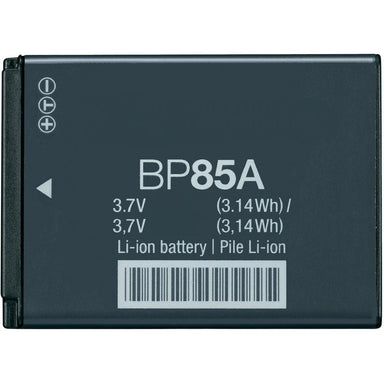 Product image for Compatible Samsung BP85A Li-Ion Rechargeable Battery