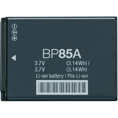 Samsung BP85A Li-Ion Rechargeable Battery