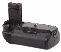 Compatible BG-E3 Replacement Battery Grip for Canon EOS Digital Rebel XT XTi EOS 350D 400D Digital SLR Camera