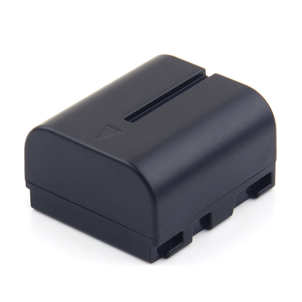 Product image for Compatible JVC BN-VF707 / BN-VF707U Li-Ion DATA Rechargeable Battery