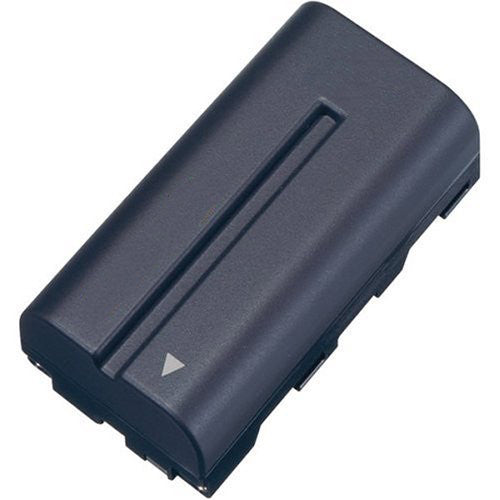 Product image for Compatible Sony NP-F550 NP-F570 Rechargeable Li-Ion Battery