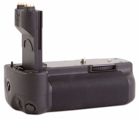 BG-E6 Replacement Battery Grip for Canon EOS 5D Mark II Camera