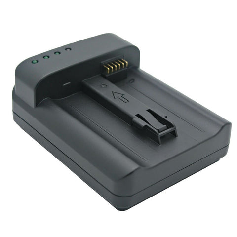 Nikon MH-21 Charger for EN-EL4 or EN-EL4A Batteries