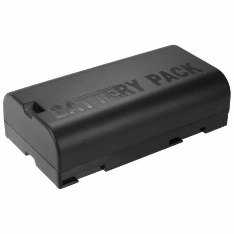 JVC BN-V812U Li-Ion Rechargeable Battery