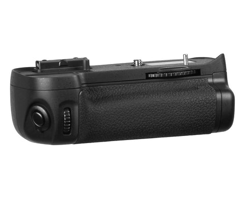 MB-D11 Replacement Battery Grip for Nikon D7000 Digital SLR Cameras