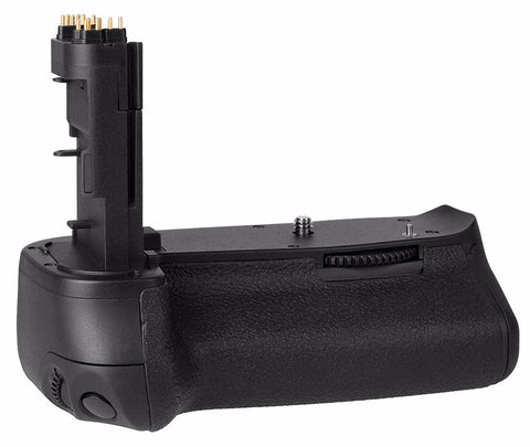 BG-E13 Replacement Battery Grip for Canon EOS 6D Camera
