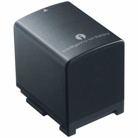 Canon Intelligent BP-820 Li-Ion Rechargeable Battery