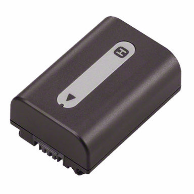 Product image for Compatible Sony NP-FH50 NP-FH40 Li-Ion Rechargeable Battery