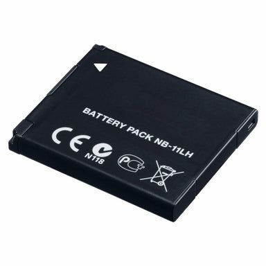 Product image for Compatible Canon NB-11L / NB-11LH Li-Ion Rechargeable Battery
