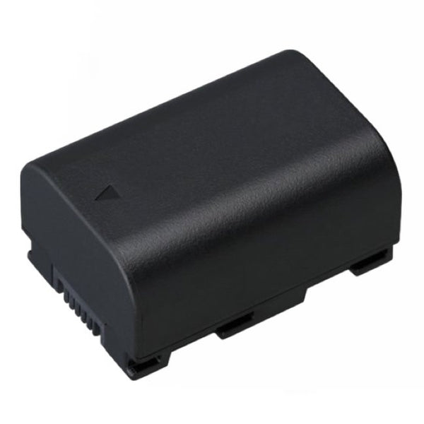 Product image for Compatible JVC BN-VG114 / BN-VG114U / BN-VG114USM Li-Ion DATA Rechargeable Battery