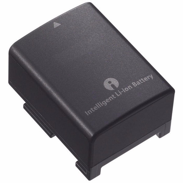 Product image for Compatible Canon Intelligent BP-808 Li-Ion Rechargeable Battery