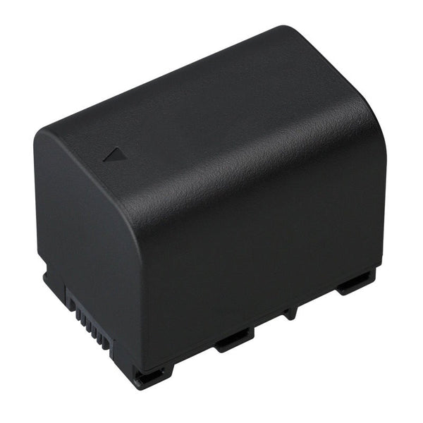 Product image for Compatible JVC BN-VG121 / BN-VG121U / BN-VG121USM Li-Ion DATA Rechargeable Battery