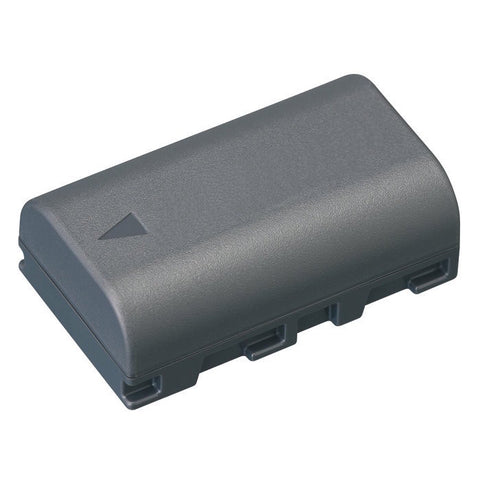 JVC BN-VF808 / BN-VF808U / BN-VF808USM / BN-VF908 / BN-VF908U Li-Ion DATA Rechargeable Battery
