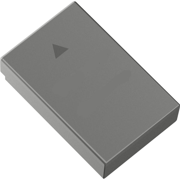 Olympus PS-BLS5 / BLS-5 Rechargeable Battery