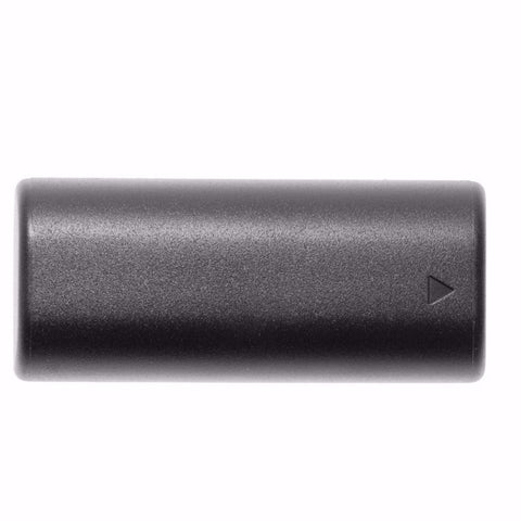 Canon BP-608 BP-608A Li-Ion Rechargeable Battery