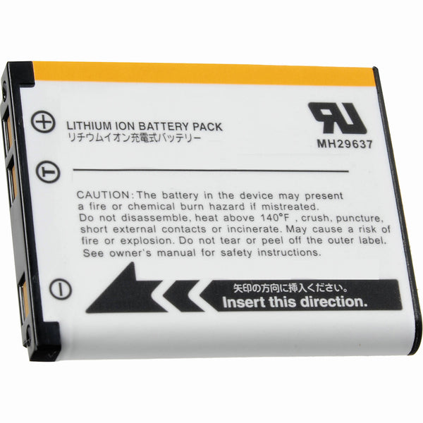 Product image for Compatible Fujifilm NP-45 / NP-45A / NP-45S Li-Ion Rechargeable Battery
