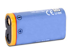 Product image for Kodak KLIC-8000 Li-Ion Rechargeable Battery