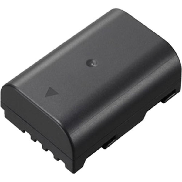 Panasonic DMW-BLF19 Replacement Li-Ion Rechargeable Battery