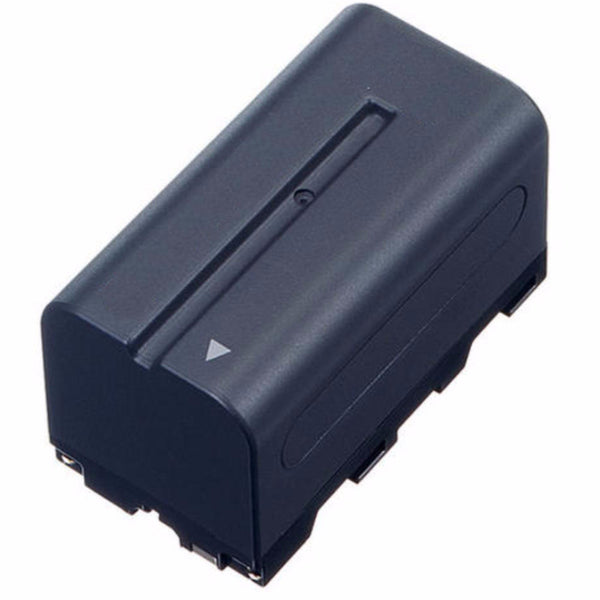 Product image for Compatible Sony NP-F730 NP-F750 NP-F760 NP-F770 Rechargeable Li-Ion Battery