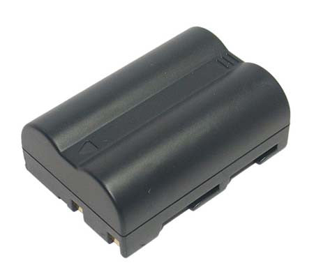 Nikon EN-EL3 EN-EL3A Rechargeable Battery