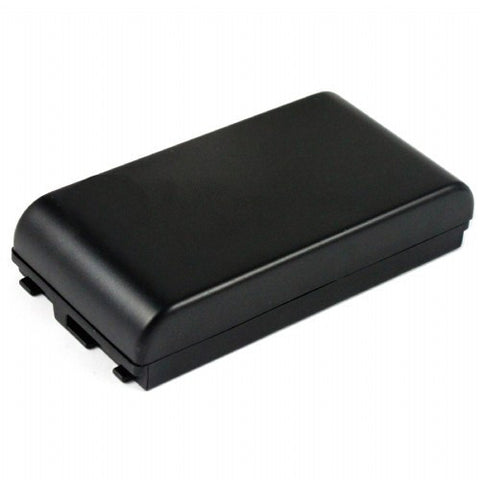 Compatible Sony NP-55 NP-55H Ni-MH Rechargeable Battery
