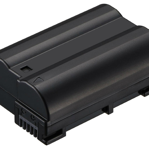 Product image for Compatible Nikon EN-EL15 Rechargeable Li-Ion Battery