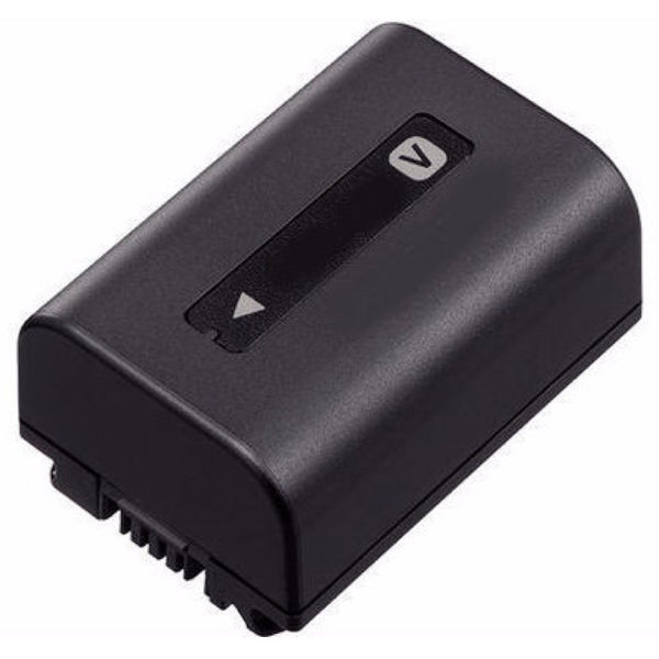Product image for Compatible Sony NP-FV50 / NP-FV40 / NP-FV30 Li-Ion Rechargeable Battery