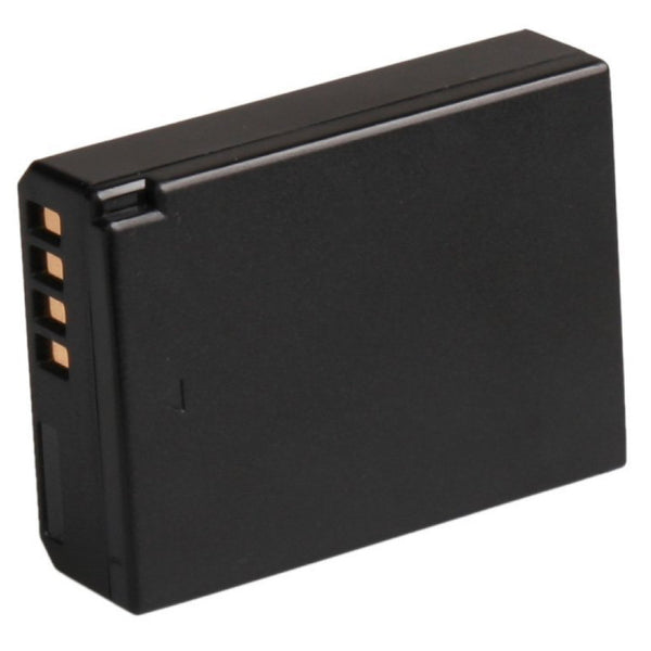 Product image for Compatible Canon LP-E10 Rechargeable Li-Ion Battery