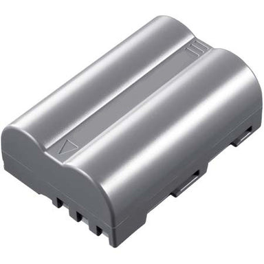Product image for Compatible Fujifilm NP-150 Li-Ion Rechargeable Battery
