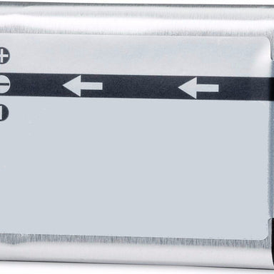 Product image for Compatible Olympus LI-50B Li-Ion Rechargeable Battery