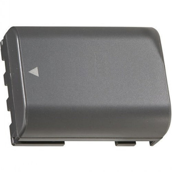 Product image for Compatible Canon NB-2LH BP-2L5 Li-Ion Rechargeable Battery