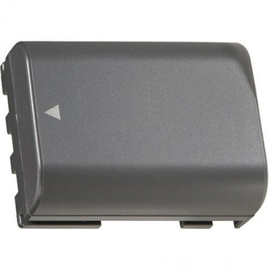 Product image for Compatible Canon NB-2L Li-Ion Rechargeable Battery