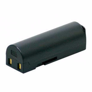 Product image for Compatible Pentax D-LI72 Li-Ion Rechargeable Battery